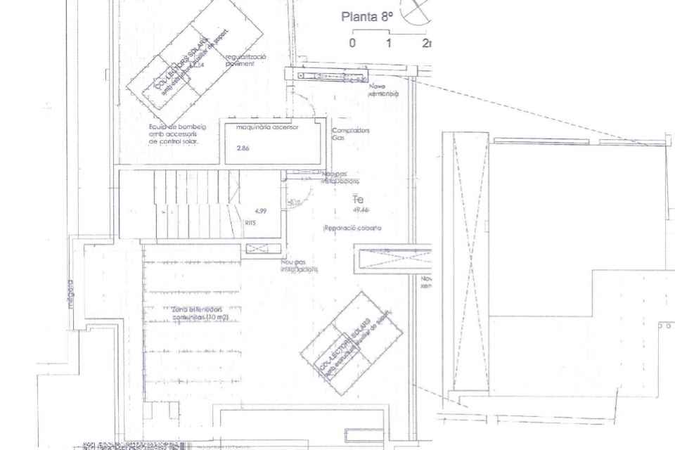 Plano6.jpg